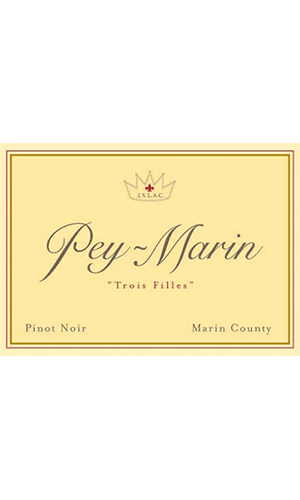 Pey-Marin Vineyards