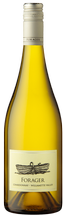 2018 FORAGER Chardonnay, Willamette Valley