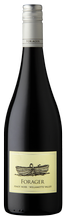 2018 FORAGER Pinot Noir, Willamette Valley, Oregon